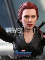 hot-toys-marvel-avengers-endgame-black-widow-figure-toyslife-07