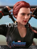 hot-toys-marvel-avengers-endgame-black-widow-figure-toyslife-08