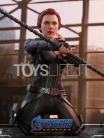 hot-toys-marvel-avengers-endgame-black-widow-figure-toyslife-10