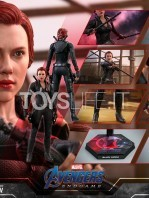 hot-toys-marvel-avengers-endgame-black-widow-figure-toyslife-12