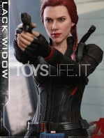 hot-toys-marvel-avengers-endgame-black-widow-figure-toyslife-icon