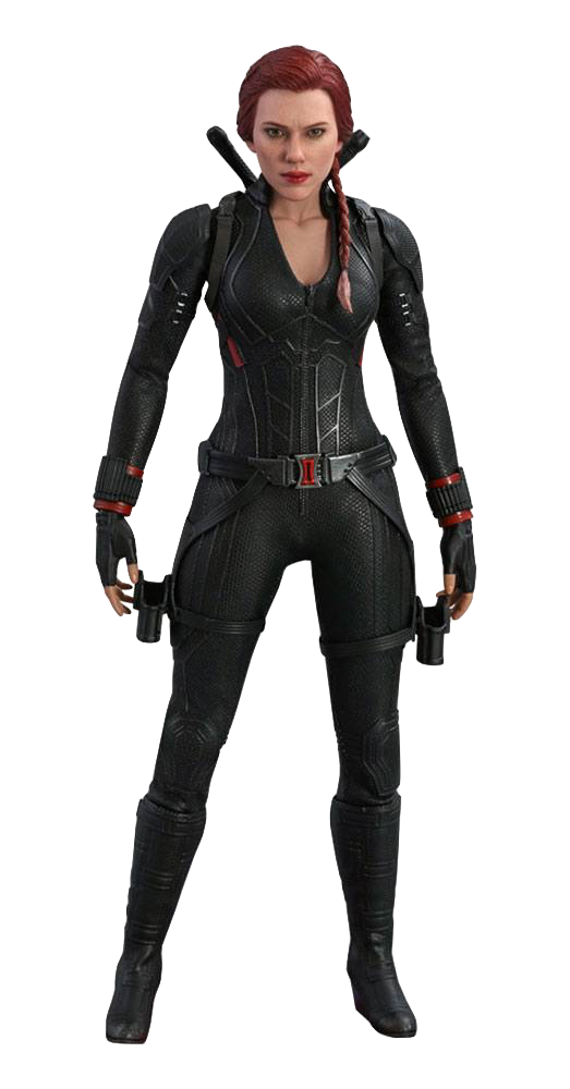 hot-toys-marvel-avengers-endgame-black-widow-figure-toyslife