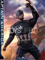 hot-toys-marvel-avengers-endgame-captain-america-figure-toyslife-01
