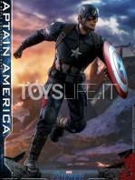 hot-toys-marvel-avengers-endgame-captain-america-figure-toyslife-02