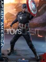 hot-toys-marvel-avengers-endgame-captain-america-figure-toyslife-03