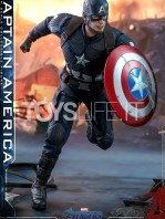 hot-toys-marvel-avengers-endgame-captain-america-figure-toyslife-04