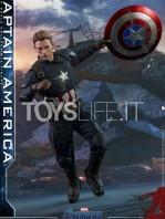 hot-toys-marvel-avengers-endgame-captain-america-figure-toyslife-05