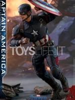 hot-toys-marvel-avengers-endgame-captain-america-figure-toyslife-06