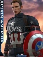 hot-toys-marvel-avengers-endgame-captain-america-figure-toyslife-07