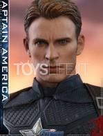 hot-toys-marvel-avengers-endgame-captain-america-figure-toyslife-08