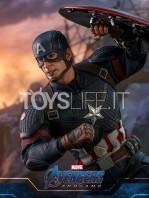 hot-toys-marvel-avengers-endgame-captain-america-figure-toyslife-10