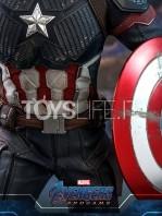 hot-toys-marvel-avengers-endgame-captain-america-figure-toyslife-11