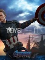 hot-toys-marvel-avengers-endgame-captain-america-figure-toyslife-12