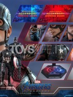 hot-toys-marvel-avengers-endgame-captain-america-figure-toyslife-14