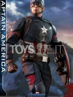 hot-toys-marvel-avengers-endgame-captain-america-figure-toyslife-icon