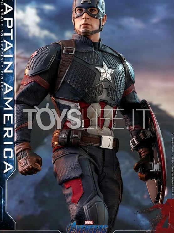 hot-toys-marvel-avengers-endgame-captain-america-figure-toyslife-icon