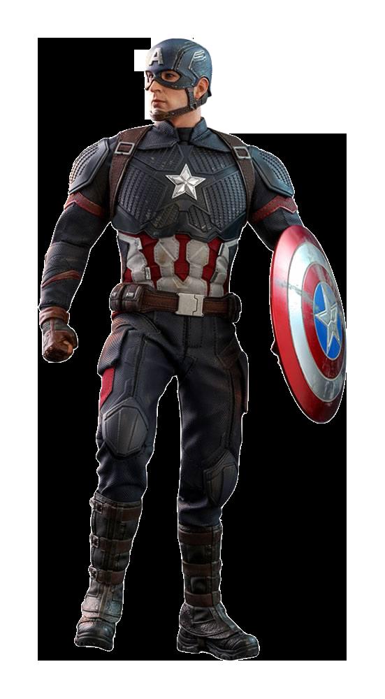 hot-toys-marvel-avengers-endgame-captain-america-figure-toyslife