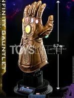 hot-toys-marvel-avengers-endgame-infinity-gauntlet-14-replica-toyslife-02