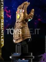 hot-toys-marvel-avengers-endgame-infinity-gauntlet-14-replica-toyslife-03