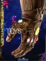 hot-toys-marvel-avengers-endgame-infinity-gauntlet-14-replica-toyslife-04