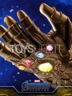 hot-toys-marvel-avengers-endgame-infinity-gauntlet-14-replica-toyslife-05