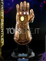 hot-toys-marvel-avengers-endgame-infinity-gauntlet-14-replica-toyslife-icon