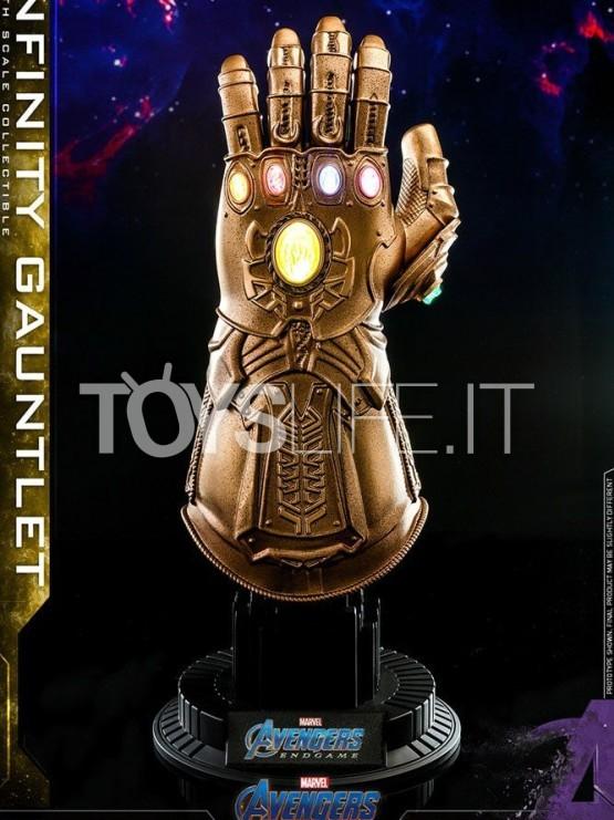 hot-toys-marvel-avengers-endgame-infinity-gauntlet-14-replica-toyslife-icon