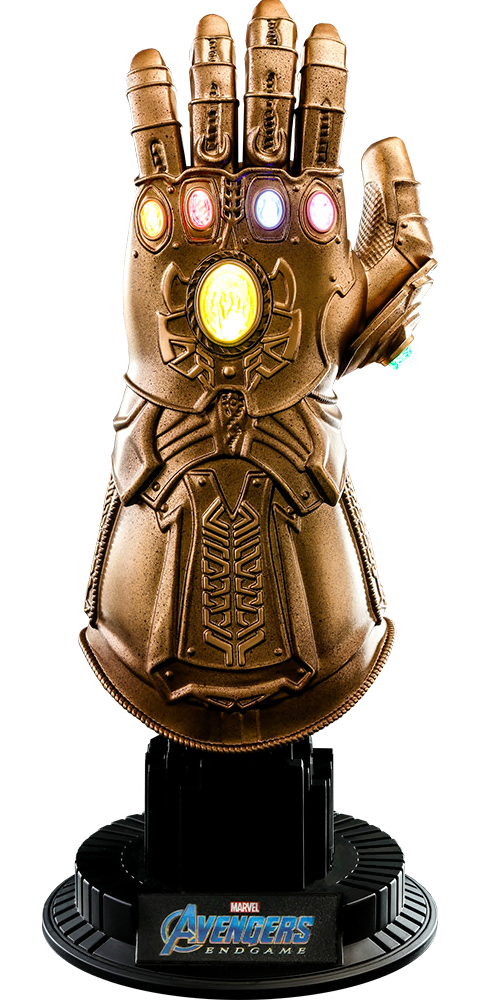 hot-toys-marvel-avengers-endgame-infinity-gauntlet-14-replica-toyslife