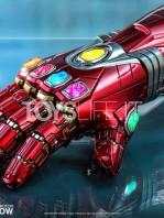 hot-toys-marvel-avengers-endgame-ironman-nano-gauntlet-lifesize-replica-toyslife-01