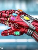hot-toys-marvel-avengers-endgame-ironman-nano-gauntlet-lifesize-replica-toyslife-02