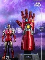 hot-toys-marvel-avengers-endgame-ironman-nano-gauntlet-lifesize-replica-toyslife-06