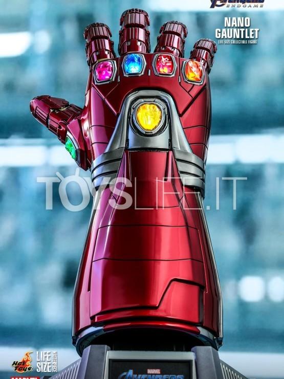 hot-toys-marvel-avengers-endgame-ironman-nano-gauntlet-lifesize-replica-toyslife-icon