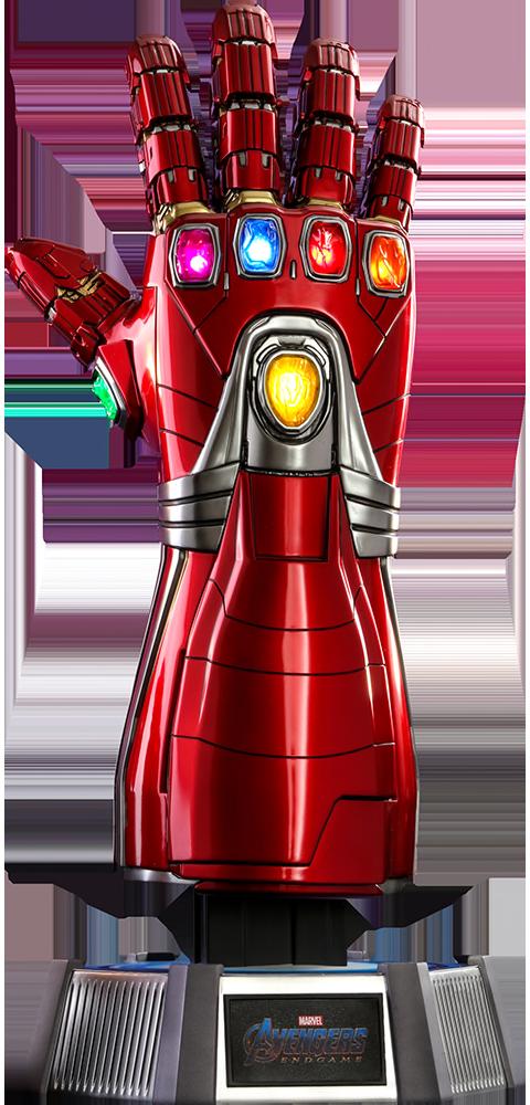 hot-toys-marvel-avengers-endgame-ironman-nano-gauntlet-lifesize-replica-toyslife