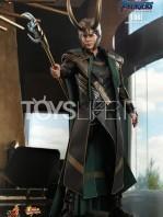 hot-toys-marvel-avengers-endgame-loki-1:6-figure-toyslife-02