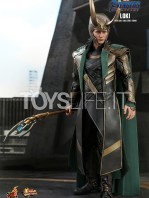 hot-toys-marvel-avengers-endgame-loki-1:6-figure-toyslife-03
