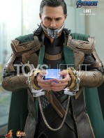 hot-toys-marvel-avengers-endgame-loki-1:6-figure-toyslife-04