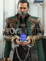 hot-toys-marvel-avengers-endgame-loki-1:6-figure-toyslife-05