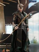 hot-toys-marvel-avengers-endgame-loki-1:6-figure-toyslife-06