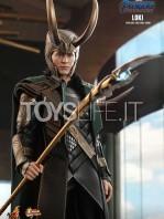 hot-toys-marvel-avengers-endgame-loki-1:6-figure-toyslife-07