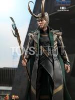 hot-toys-marvel-avengers-endgame-loki-1:6-figure-toyslife-08