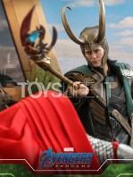 hot-toys-marvel-avengers-endgame-loki-1:6-figure-toyslife-09