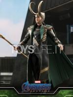 hot-toys-marvel-avengers-endgame-loki-1:6-figure-toyslife-10