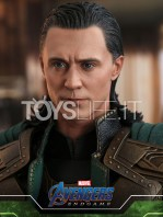 hot-toys-marvel-avengers-endgame-loki-1:6-figure-toyslife-13
