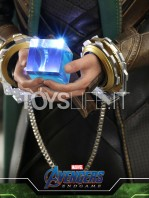 hot-toys-marvel-avengers-endgame-loki-1:6-figure-toyslife-14