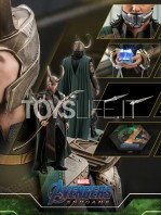 hot-toys-marvel-avengers-endgame-loki-1:6-figure-toyslife-15