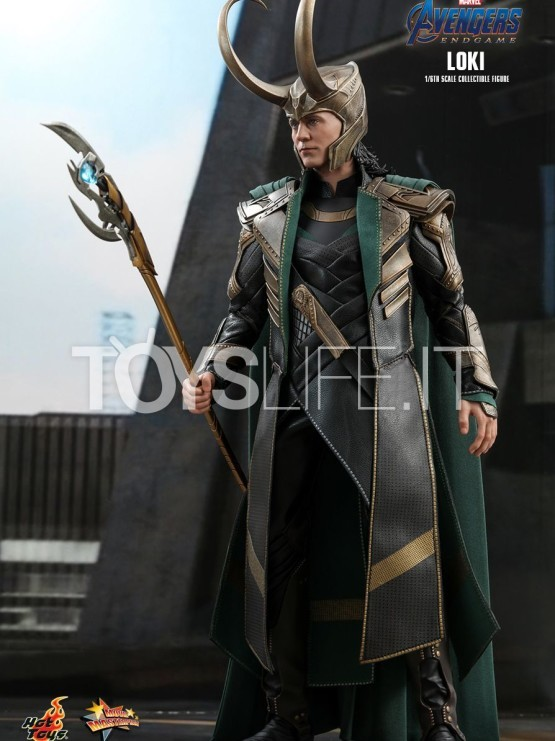 hot-toys-marvel-avengers-endgame-loki-1:6-figure-toyslife-icon