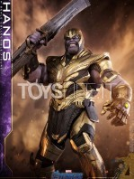 hot-toys-marvel-avengers-endgame-thanos-1:6-figure-toyslife-02