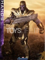 hot-toys-marvel-avengers-endgame-thanos-1:6-figure-toyslife-03