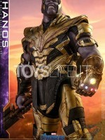 hot-toys-marvel-avengers-endgame-thanos-1:6-figure-toyslife-04