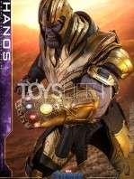 hot-toys-marvel-avengers-endgame-thanos-1:6-figure-toyslife-05